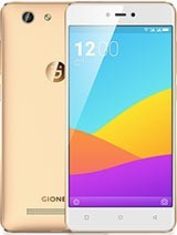 Gionee F103 Pro Price Features Compare