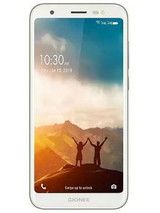 Gionee F205 Pro Price Features Compare