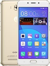 Gionee F5 Price Features Compare