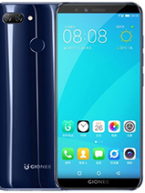 Gionee F6 Price Features Compare