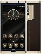 Gionee M 2017 Price Features Compare