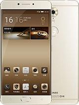 Gionee M6 Price Features Compare