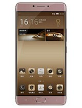 Gionee M6 Plus Price Features Compare