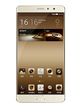 Gionee M6s Plus 2017 Price Features Compare