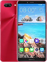 Gionee M7 Price Features Compare