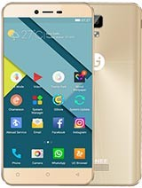 Gionee P7 Price Features Compare