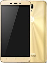 Gionee P7 Max Price Features Compare