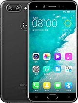 Gionee S10 Price Features Compare