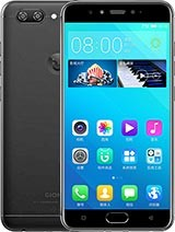 Gionee S10B Price Features Compare