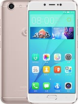 Gionee S10C Price Features Compare