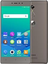 Gionee S6s Price Features Compare