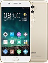 Gionee S9 Price Features Compare