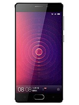 Gionee Steel 2 Price Features Compare