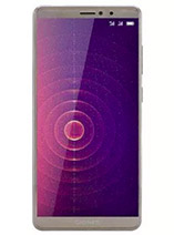Gionee Steel 3 Price Features Compare
