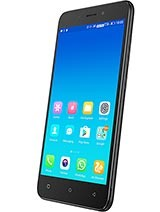 Gionee X1 Price Features Compare