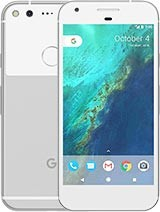 Google Pixel Price Features Compare
