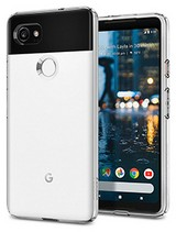 Google Pixel 2 Price Features Compare