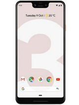 Google Pixel 3 Lite XL Price Features Compare