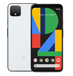 Google Pixel 4 XL Price in USA