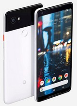 Google Pixel 2 XL Price Features Compare