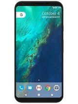 Google Pixel XL2 Price Features Compare