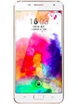Hisense A1 Price Features Compare