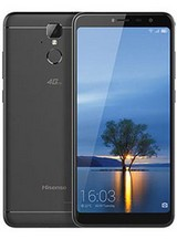Hisense Infinity H11 Lite Price Features Compare