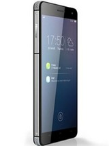 Hisense King Kong 5 Pro Price Features Compare