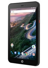 Hp Pro 8 Price Features Compare