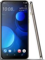 HTC Desire 19 plus Price Features Compare
