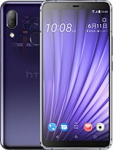 HTC U19e Price Features Compare