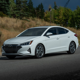 Hyundai Elantra 2020 Price Features Compare