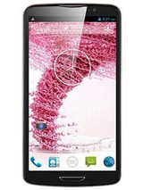 Inew I6000 Advanced Price Features Compare