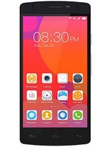 Inew V8 Plus Price Features Compare