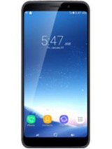 Inew X10 (2018) Price Features Compare