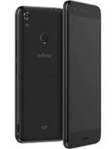 Infinix Hot 5 Price Features Compare