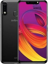 Infinix Hot 7 Lite Price Features Compare