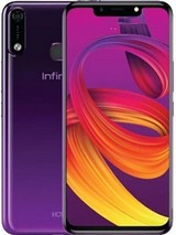 Infinix Hot 7 Pro Price Features Compare