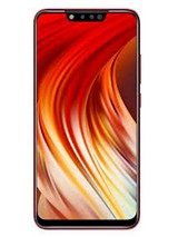 Infinix Hot 8 Price Features Compare