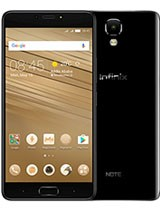 Infinix Note 4 pro Price Features Compare