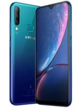 Infinix S4 Price Features Compare