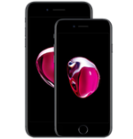 Apple iPhone 7 Price in USA