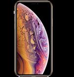 iPhone XS Price in USA