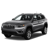 Jeep Cherokee 2020 Price Features Compare