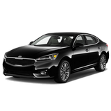 Kia Cadenza 2019 Price Features Compare