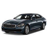 Kia K900 2019 Price Features Compare
