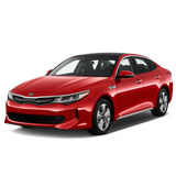 Kia Optima Hybrid 2020 Price Features Compare