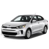 Kia Rio 2019 Price Features Compare