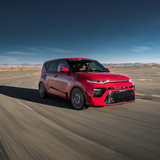 Kia Soul 2020 Price Features Compare
