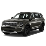 Kia Telluride 2020 Price Features Compare